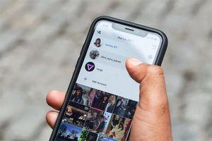Cách thiết lập nâng cao bảo mật tài khoản Instagram