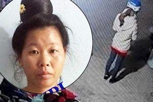 Vụ nữ sinh đi giao gà bị sát hại ở Điện Biên: Bắt nghi can thứ 10