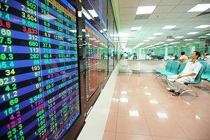 Chứng khoán 25/3-29/3: Cổ phiếu VIC ảnh hương tiêu cực đến VN-Index