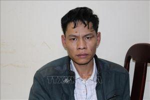 Vì Văn Toán là kẻ chủ mưu vụ nữ sinh giao gà bị sát hại ở Điện Biên