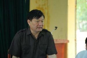 Chủ tịch tỉnh Hưng Yên: Xem xét trách nhiệm của giáo viên chủ nhiệm ở hình thức nặng hơn