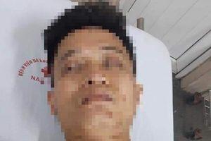 Nam thanh niên đâm cô gái hàng chục nhát ở Ninh Bình là tài xế Grab, chưa có tiền án tiền sự