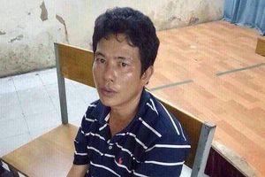Nghi phạm sát hại người tình bị bắt sau hơn một tháng lẩn trốn