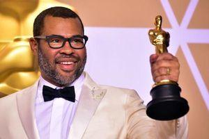 Đằng sau siêu phẩm kinh dị 'US': Đạo diễn gốc Phi và chiến thắng lịch sử tại Oscar