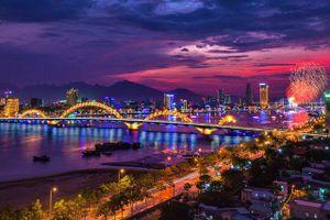 Đà Nẵng có thể học gì từ thành công của du lịch Singapore