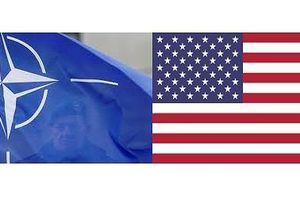 Chồng chéo lợi ích NATO với Mỹ