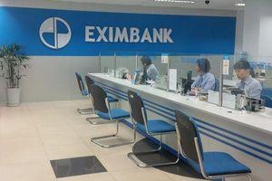 Chi tiết gần 750 tỷ đồng nợ xấu của Eximbank bị cảnh báo
