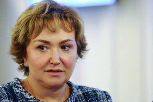 Tài sản kếch xù của nữ doanh nhân Nga vừa qua đời trong tai nạn hàng không ở Đức