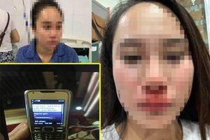 Vụ cô gái bị đánh ghen, lột đồ ở Hà Nội: Luật sư khẳng định không có bằng chứng ngoại tình