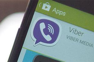 Bệnh nhân nhồi máu cơ tim được cứu sống nhờ hội chẩn…qua Viber