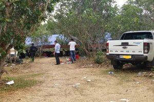 Vụ phá sòng bạc 'khủng' ở Gia Lai: Chính quyền địa phương đã biết từ lâu
