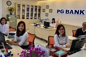 PGBank họp đại hội bầu Ban lãnh đạo nhiệm kỳ mới, việc sáp nhập với HDBank vẫn bỏ ngỏ