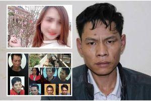 Vụ sát hại nữ sinh giao gà: Mối quan hệ 'xã hội' mờ ám giữa các đối tượng