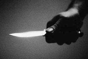 Tiền Giang: Điều tra vụ người đàn ông tử vong khi cãi nhau với vợ