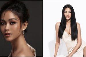 Tự nhận đại diện Việt Nam thi Miss Universe 2019, Mâu Thủy nào ngờ bị chấn chỉnh đúng ngày Cá tháng Tư