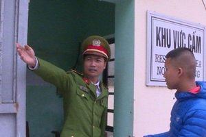 Hai cậu cháu ở Hưng Yên nhặt được 150 triệu đồng trả lại người mất