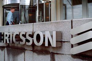Nikkei: Mỹ giúp Ericsson hạ bệ Huawei trên thị trường thiết bị viễn thông