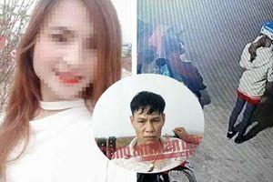 Mối quan hệ 'ma quỷ' của 9 nghi phạm liên quan đến vụ nữ sinh giao gà bị sát hại chiều 30 Tết