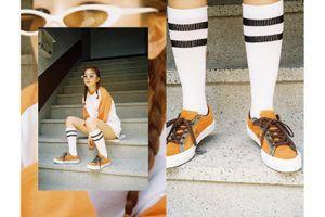 Chiều cao khiêm tốn, Seulgi (Red Velvet) vẫn có sự nghiệp người mẫu không thua gì các chân dài m8
