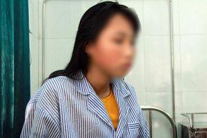Vụ nữ sinh bị đánh hội đồng, lột quần áo: 'Cần xử lý nghiêm giáo viên chủ nhiệm'