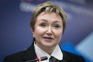 Rơi máy bay tại Đức, nữ đại gia hãng hàng không Nga thiệt mạng