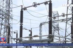 Mở rộng Nhà máy thủy điện Trị An thêm 2 tổ máy