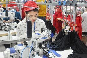 Quy tắc xuất xứ hàng hóa: 'Giấy thông hành' cho hàng dệt may