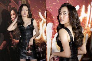 Thu Trang – Diệu Nhi mặc đẹp nhất tuần; Hoàng Thùy bị chê khi thay đổi hình ảnh