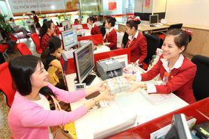 HDBank triển khai 'Vay nhanh kinh doanh – Tăng nhanh thu nhập' lãi suất chỉ từ 6,3%/năm