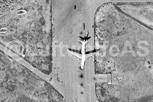 Nga cấp tốc 'sơ tán' Su-24M tại Syria về nước do bị tiêm kích Israel bắn hỏng?