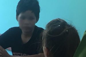 Bắt tạm giam thiếu nữ 16 tuổi giết mẹ vì bị la rầy