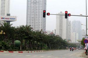 Hà Đông mạnh tay với vi phạm môi trường
