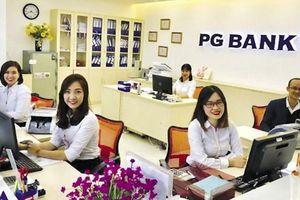Bỏ ngỏ câu chuyện 'hôn sự' của PGBank và HDBank