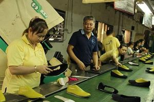 Công ty Trường Lợi trấn an công nhân