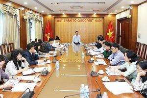 Lựa chọn 74 công trình, giải pháp cho Sách vàng Sáng tạo Việt Nam năm 2019