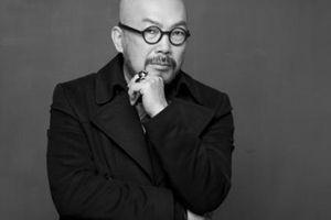 Nhà thiết kế nổi tiếng Hàn Quốc Lie Sang Bong sẽ ra mắt bộ sưu tập đặc biệt
