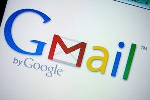 Gmail nâng cấp tính năng thông minh