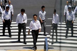 Nhật Bản nới quy định di trú, lao động nước ngoài có thể ở lại lâu dài