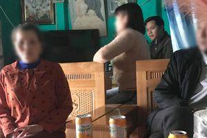 Khá 'bảnh' mới ra tù năm 2017 vì tội 'đánh người'