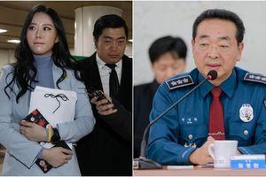 Vụ nữ diễn viên bị ép tiếp khách 100 lần: Cử 5 cảnh sát bảo vệ nhân chứng 24/24