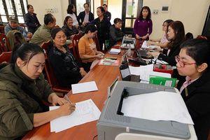 Động lực vươn lên của người nghèo ở Quảng Ninh