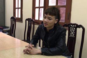 Giám đốc Công an Bắc Ninh: Không thể tung hô kẻ bất hảo như Khá Bảnh