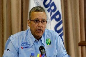 Tổng thống Venezuela cách chức Bộ trưởng Điện lực