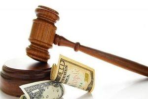 Công ty CP Lắp máy Điện nước và Xây dựng dính án phạt do báo cáo không đúng thời hạn