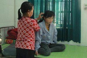 Nữ sinh Hưng Yên bị bạo hành đồng ý gặp, nhận lời xin lỗi từ 4 bạn