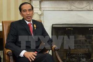 Indonesia tìm cách gia tăng ảnh hưởng tại Nam Thái Bình Dương