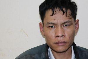 Vụ nữ sinh giao gà ở Điện Biên: Chính Bùi Thị Kim Thu bón cơm cho nạn nhân trong lúc bị giam giữ tại nhà