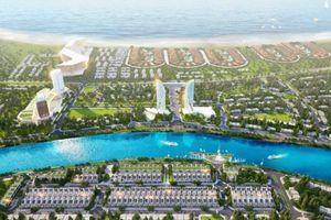 Thủ tướng Chính phủ yêu cầu Quảng Nam, Đà Nẵng có biện pháp ổn định thị trường đất đai