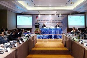 Việt Nam trong Hội đồng Bảo an: Đối tác vì một nền hòa bình bền vững
