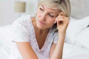 Nhịn 'yêu' quá lâu có thể gây ra vấn đề sức khỏe gì?